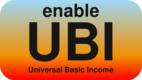 UBI Universal basic income